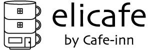elicafe